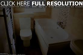 B Q Kitchen Design Software by Tile Decals B Q B Q Tile Decals Bathroom Best 20 Self
