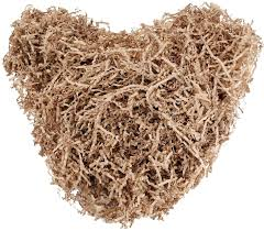 gift basket shredded paper shredded paper for gift baskets ded uk australia etsustore