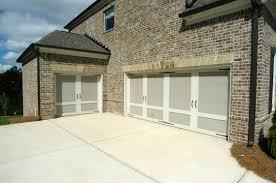 Overhead Door Company Atlanta Door Garage The Garage Door Company Overhead Door Garage Door