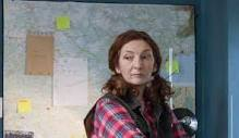 www.tvserial.it/wp-content/uploads/2021/02/corinne...