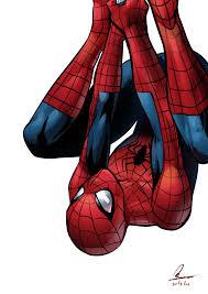 spiderman fan art the amazing spider man 2 by kumsmkii