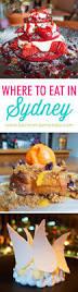 eco activities in sydney sydney 25 trending honeymoon in australia ideas on pinterest sydney