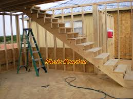 How To Build A Floor For A House 103 Best Deck Stairs Images On Pinterest Deck Stairs Deck Patio