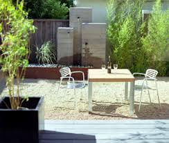 indoor spice garden transform your yard into a garden oasis