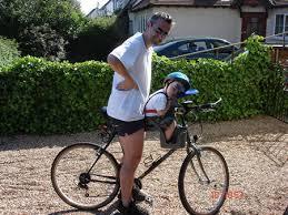 siege weeride le siège vélo weeride top confort pour les plus petits les
