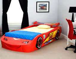 beds toddler race car bed ebay kid beds toddlers twin boys sweet