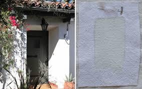 10 easy pieces architects u0027 white exterior paint picks gardenista