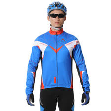bike wind jacket online shop winter warm up thermal cycling jacket bicycle clothing