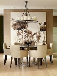 best 25 contemporary dining sets ideas on pinterest beige
