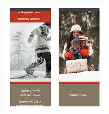 microsoft word brochure template free 12 free travel brochure templates in microsoft word