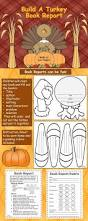 62 best elementary fall images on pinterest thanksgiving crafts