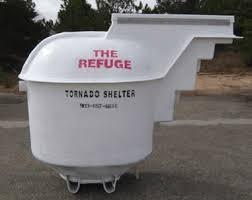 Backyard Tornado Shelter Tornado Shelters Storm Shelters Fema Tested Underground