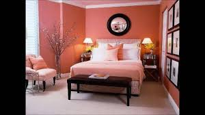 Decorating Ideas For Girls Bedroom by Peach Green Gray Girls Bedroom Decor Decorating Ideas For Little