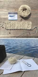 bernat fisherman fringe association
