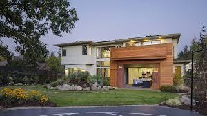 mascord house plan the summerville view photos