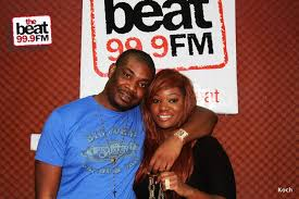 Don JAZZY ON wAYS TO bECOMING A sUPER pRODUCER