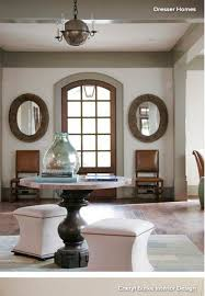 258 best paint inspiration images on pinterest at home damask