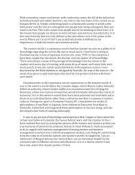 Nursing Entrance Essay Examples Nursing Entrance Essay Examples Docoments Ojazlink