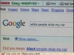 Google Did You Mean Meme - memebase white page 13 all your memes in our base funny