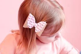 hair accessories melbourne bow hair page 1 clippadeeclip