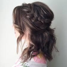 braided hairstyles with hair down braided hairstyles with hair down 8554acab381decc0905a9e88762335a3