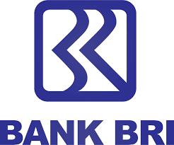 lowongan kerja desember 2014 terbaru kerja bank bri terbaru desember 2014