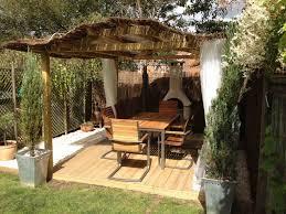 perfect outdoor gazebo for gathering time exterior segomego home