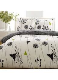 Japanese Comforters Asian Bedding Asian Style Comforters Japanese Chinese Oriental