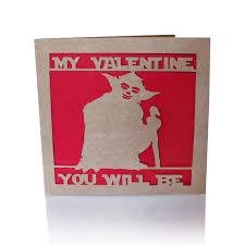 yoda valentines card wars valentines day cards page two s day wikii