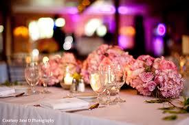 Wedding Planners In Los Angeles Wedding Planners In Santa Clarita California