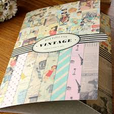 cheap wrapping paper online get cheap wrapping paper size aliexpress alibaba