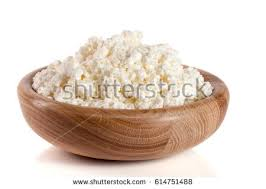 cottage cheese stock images royalty free images u0026 vectors