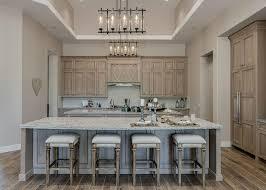 custom kitchen cabinet doors canada kitchen and bath cabinet showroom in scottsdale az