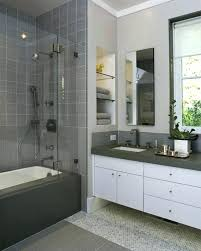 small bathroom renovation ideas pictures bathroom remodel ideas 2017 bathroom remodel ideas home interiors