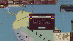 Victoria 2 Flags Steam Community Guide How To Form Gran Colombia For Dummies