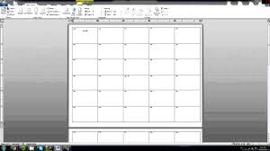 how to create printable booklets in microsoft word 2007 2010 a