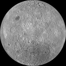 55 year side of the moon mystery solved penn state