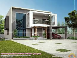 Square Feet To Square Meter Home Design House And 3d Elevation 300 Square Meters 3229 Feet