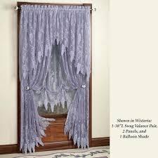 Cheap Lace Curtains Sale Lace Curtains Wonderful Lace Curtain Panels Lace