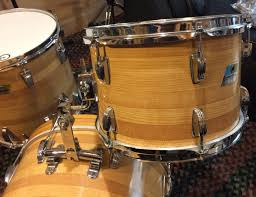 butcher block drums images reverse search
