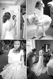 a romantic wedding at stoke place with a maggie sottero dress and