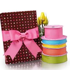 grosgrain ribbons grosgrain ribbons