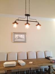 large kitchen light fixture antique art deco pendant light