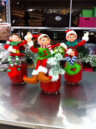 Outdoor Christmas Decorations Michaels by 388 Best Michaels Floral Designer Pictures Images On Pinterest