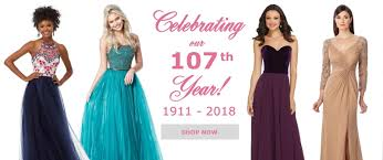 Evening Dresses For Weddings 2018 Prom Dresses Added Daily Bridesmaid Dresses Mother Of