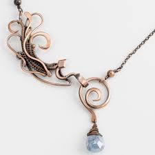jewelry making classes in spokane wa rings u0026 things