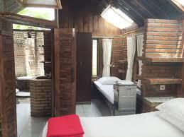 ubud ubud indonesia bata bata accommodation and restaurant is