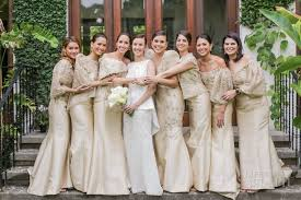 wedding dress raisa ines lobregat maxwell mariana treviño the ines