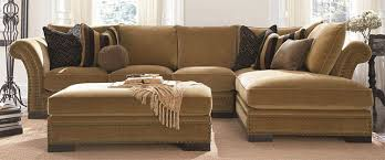 Albany Sectional Sofa Discount Albany Inustries Furniture