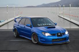 subaru coupe 2015 subaru archives page 2 of 5 mppsociety